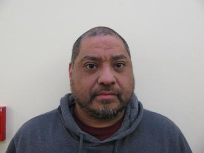 Daniel Balderas a registered Sex Offender of Massachusetts