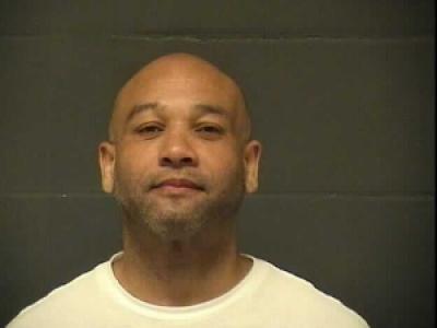 Santiago Garcia a registered Sex Offender of Massachusetts