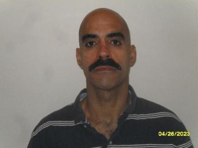 Juan Otero III a registered Sex Offender of Massachusetts