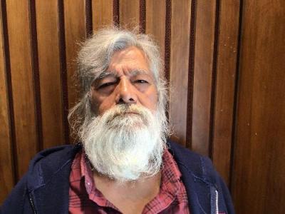 Joseph Leo Copage a registered Sex Offender of Massachusetts