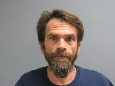James B Peterson Jr a registered Sex Offender of Massachusetts