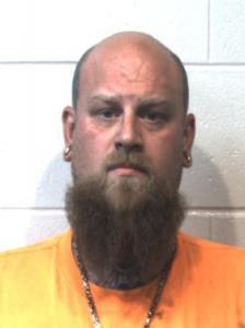 Dustin K Konan a registered Sex Offender of Massachusetts