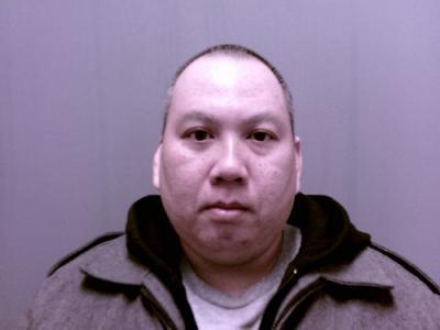 Somnuik Tippawong a registered Sex Offender of Massachusetts