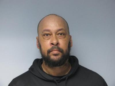 Stephen C Young a registered Sex Offender of Massachusetts