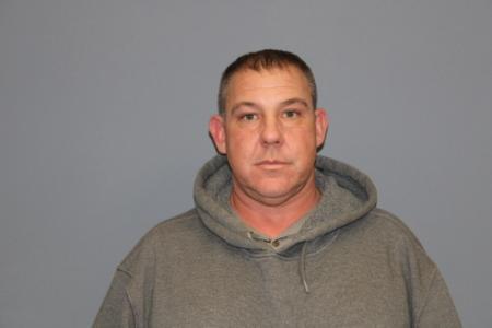 Timothy M Suttles a registered Sex Offender of Massachusetts