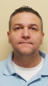 Mark S Longo a registered Sex Offender of Massachusetts