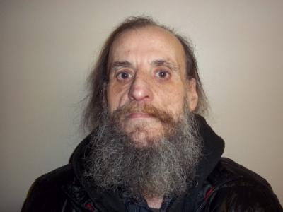 Dale J Hamel a registered Sex Offender of Massachusetts