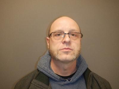 William Henry Tarbox Jr a registered Sex Offender of Massachusetts