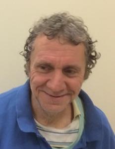 David Alan Agazarian a registered Sex Offender of Massachusetts