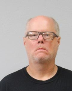 John E Converse a registered Sex Offender of Massachusetts
