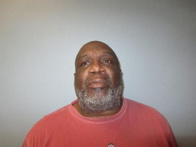 Paul A Roberts a registered Sex Offender of Massachusetts