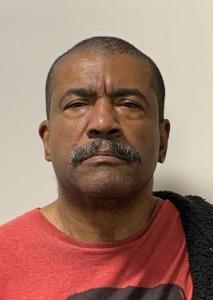 Jesus B Rivera Jr a registered Sex Offender of Massachusetts