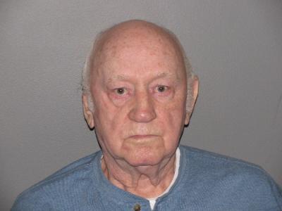 Joseph A Nadeau a registered Sex Offender of Massachusetts