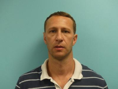 Patrick R Doyle a registered Sex Offender of Massachusetts