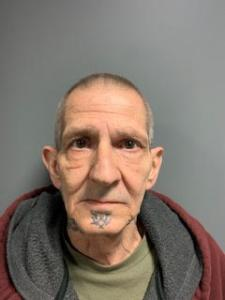 David C Licciardi Jr a registered Sex Offender of Massachusetts