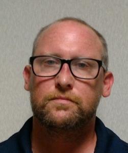 Jason M Harris a registered Sex Offender of Massachusetts