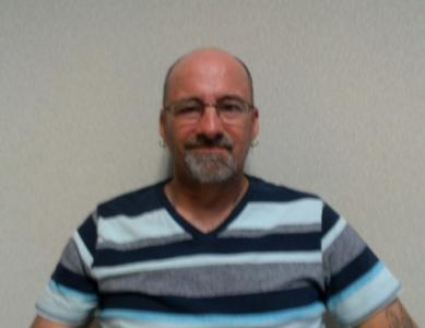 Michael Dolan a registered Sex Offender of Massachusetts