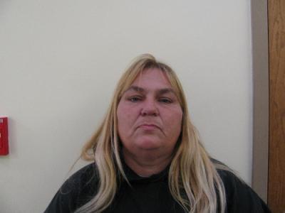 Jennifer Jean Houston a registered Sex Offender of Massachusetts