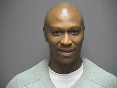 Ricky J Thomas a registered Sex Offender of Massachusetts