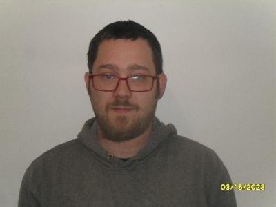 Derek James Guenette a registered Sex Offender of Massachusetts