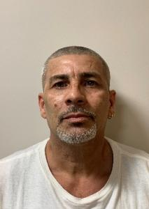 Miguel Quintero a registered Sex Offender of Massachusetts