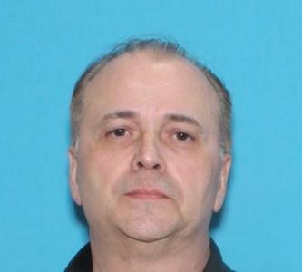 John Aguiar a registered Sex Offender of Massachusetts