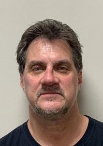 Kenneth V Hamel Jr a registered Sex Offender of Massachusetts