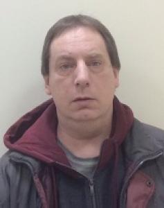 David William Bakerlis a registered Sex Offender of Massachusetts