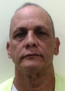 mark petree sex offender in Worcester