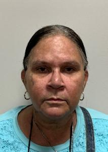 Sheila J Torres a registered Sex Offender of Massachusetts