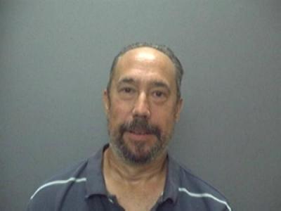 Bradley S Fox a registered Sex Offender of Massachusetts