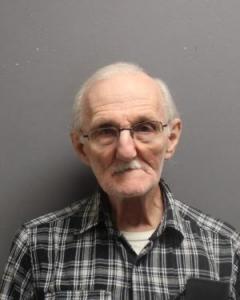 Peter Ralph Lippens a registered Sex Offender of Massachusetts