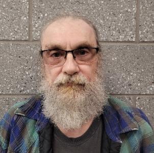 Steven P Oldrid a registered Sex Offender of Massachusetts