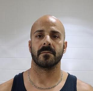 Ricardo G Sousa a registered Sex Offender of Massachusetts