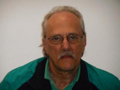 Robert Edmond Laplante a registered Sex Offender of Massachusetts