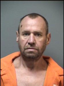 David J Zariczny a registered Sex Offender of Massachusetts