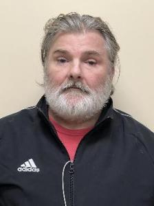 John J Culbert a registered Sex Offender of Massachusetts