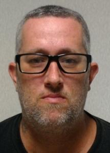 Robert Cabral a registered Sex Offender of Massachusetts