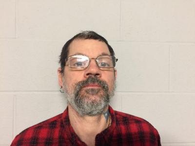 Peter James Culver a registered Sex Offender of Massachusetts