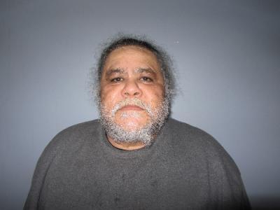 Melvin Cintron Berrios a registered Sex Offender of Massachusetts