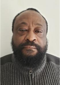 Pierre A Celestin a registered Sex Offender of Massachusetts