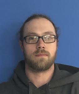 Kyle Edward Jameson a registered Sex Offender of Massachusetts