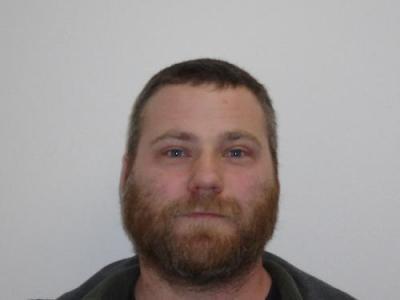 Joel Aiken a registered Sex Offender of Massachusetts
