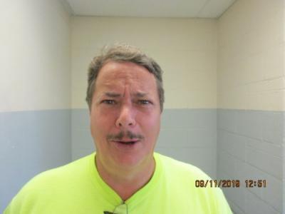 Henry G Brazeau a registered Sex Offender of Massachusetts