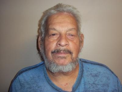 Roberto Pedro Santiago-torres a registered Sex Offender of Massachusetts
