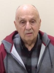 Michael Feraco a registered Sex Offender of Massachusetts