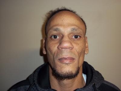 Jaime Cruz a registered Sex Offender of Massachusetts