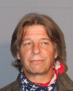David Ceria a registered Sex Offender of Massachusetts