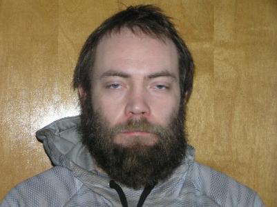 Dustin J Connors a registered Sex Offender of Massachusetts