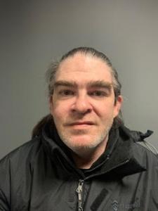 Arnold E Vanleer a registered Sex Offender of Massachusetts